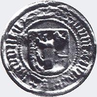 герб города Каунас