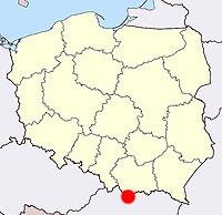 Кошчелинская долина (Татры, Польша)