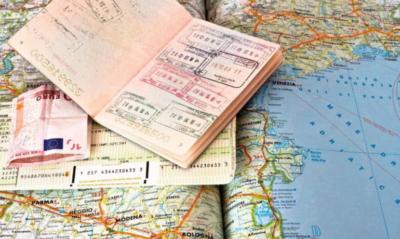 Виза в Латвию для россиян: какие нужны документы чтобы её сделать и как получить шенгенскую бумагу самостоятельно, а также сколько стоит оформление?